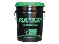FSA Sealcoating Additive