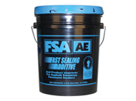 FSA AE Sealcoating Additive