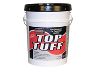TopTuff Sealcoating Additive