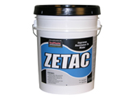 Zetac Sealcoating Additive
