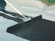 asphalt sealant products