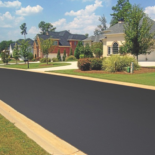Road Surface Sealer, Asphalt Road Surface Treatment, Pavement Rejuvenator, Bituminous Surface Treatment, Pavement Preservation