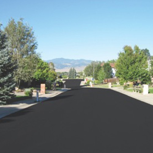 Road Surface Treatment, Street Maintenance, Bituminous Surface Treatment, Road Sealer, Pavement Preservation