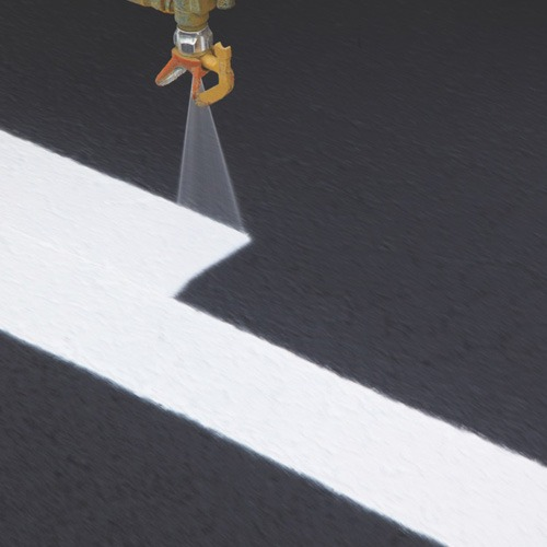 Traffic Paint, Street Paint, Road Paint, White Line Paint, Yellow Line Paint, Road Marking