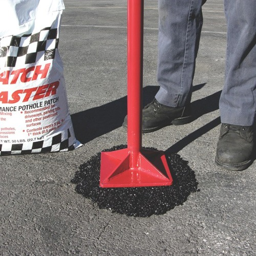 Pot Holes, Pot Hole Repair materials, Road Repair, Street Repair, Asphalt Repair Supplies, Pot Hole Repair