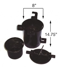 parts-1-gallon-basket-strainer-assembly