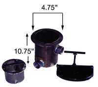 parts-1-quart-basket-strainer-assembly