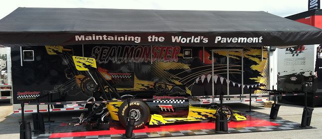 sealmonster-nhra-race