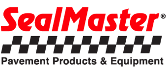 SealMaster Home Products Resources